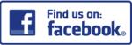 fb-logo3
